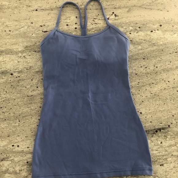 lululemon athletica Other - Lululemon Tank Top